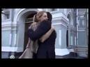 Человек ниоткуда 9 серия 15 05 2013 Детектив боевик криминал сериал