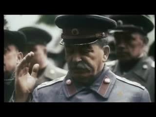 """Коба"" (Сергей Тимошенко)"