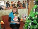 Фотоальбом Ангелины Ивановой