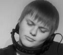 Личный фотоальбом Вячеслава Смолина