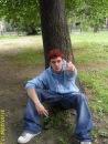 Личный фотоальбом Mista Yover