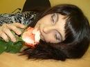 Персональный фотоальбом Анастасии Гриценко-Маркиной