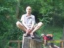 Персональный фотоальбом Vasja Kagancov