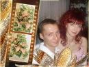 Персональный фотоальбом Анны Прокофьевой