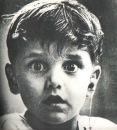 Личный фотоальбом Igor Vklad