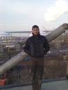 Личный фотоальбом Серёги Широкова