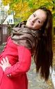 Личный фотоальбом Екатерины Чесновой