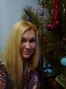 Фотоальбом Мариночки Фартовой