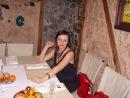 Фотоальбом Ирины Жаровой