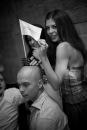Личный фотоальбом Ивана Семёнова