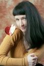 Личный фотоальбом Ольги Гриневой