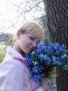 Фотоальбом человека Юлии Савченко