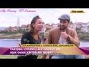 Interviu Alp Navruz oct 2019 tradus in romana