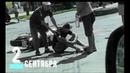 Подборка дтп за 02.09.2020 АВАРИИ ЖЕСТЬ НА ДОРОГАХ РОССИИ и СНГ 2 сентября / Accidents CIS Russia