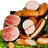 Все о Натуральном горячем копчении мяса