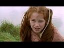 Поллианна / Pollianna 2003. Мелодрама. Семейное кино.