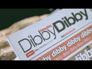 DJ Fresh VS Jay Fay Feat. Ms Dynamite - 'Dibby Dibby Sound' (Official Behind The Scenes)