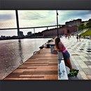 Фотоальбом Яны Умековой