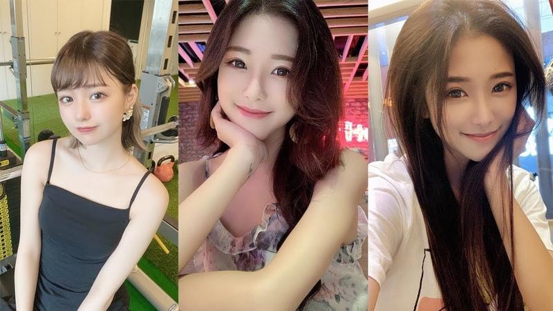 【抖音2021】Mejores Videos de Tik Tok 2020 | Douyin China #97| Sexy beauty hot dance/TikTok2021 抖音中国