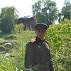 Arkady Andreev