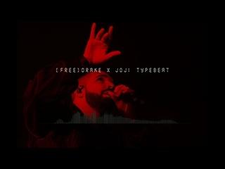 [FREE] Drake x Joji Type Beat - Hey Pretty Girl | Ft. XXXTENTACION | (prod. by .moontalk)
