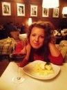 Личный фотоальбом Маргариты Тучковой