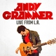 Andy Grammer - Amazing
