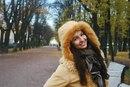 Личный фотоальбом Олеси Ширшовой