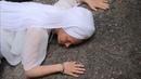 Snatam Kaur Full Album - Liberations Door