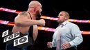Big Show's biggest knockouts WWE Top 10 Jan 12 2020