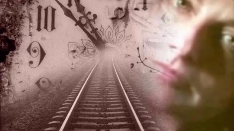 Gianna Nannini 💖 Come un treno