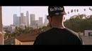 Rekta - Vivre et mourir à L.A. ft. Nanci Fletcher (OFFICIAL VIDEO) 2017