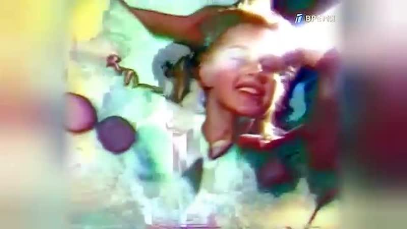 Сергей Минаев Карнавал 1986 HD