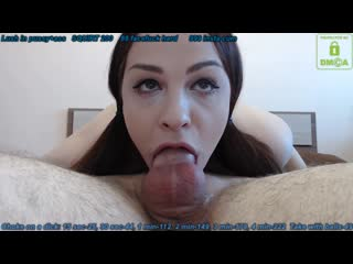 beautifulcouple7 chaturbate, webcam, дрочит, порно, porno, bongacams, sex, blowjob