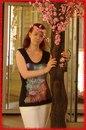 Личный фотоальбом Taisia Mig