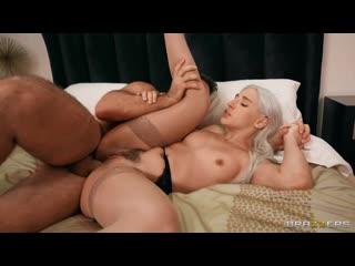 [Brazzers] Abella Danger - [2020, All Sex, Blonde, Tits Job, Big Tits, Big Areolas, Big Naturals, Blowjob]