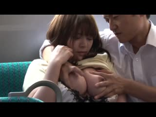 Meguri [SACE-092]{Порно Хентай Hentai Javseex  Porno Brazzers Gangbang Molester Training Аниме Anime}