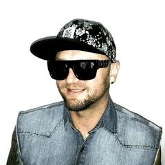 DJ Andrey Golubev - Kaleidoscope (funk bachelor party)