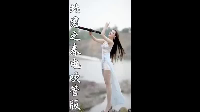 Kitaguni no haru ရဲ႕ တစ္စိပ္တစ္ပိုင္းေလးပါ ေအာက္မွာ karaoke နဲ႔ အသံစာသားပါ ၂ ပုဒ္ရိွေနပါတယ္