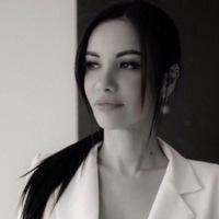 НаталияПрекрасная