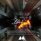 MFX feat. Archie Ellis, Lang£mann, J.Gingerman, Younes Khalif, Baibai, Herr B, Doot N Doo, Law - Loco Cypher