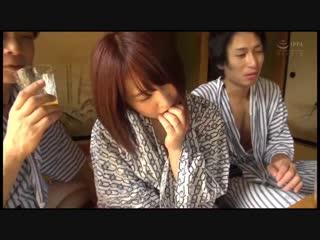 Kaise anju, anzai hikari, fukada yuuri, asada yuuri [pornmir.japan, японское порно вк, new japan porno, wife]