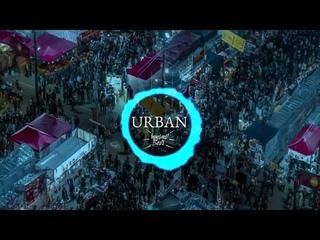 "[FREE] Inoysmsl - ""Urban"" l Free Type Beat 2021 l Rap Trap Instrumental"