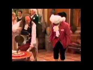 The Suite Life of Zack & Cody   2x17 Boston Tea Party