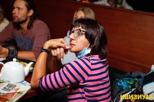 «16.10.20 (Temple Bar)» фото номер 45