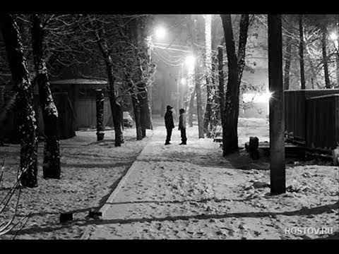 Юрий Шатунов Беглец фотоклип