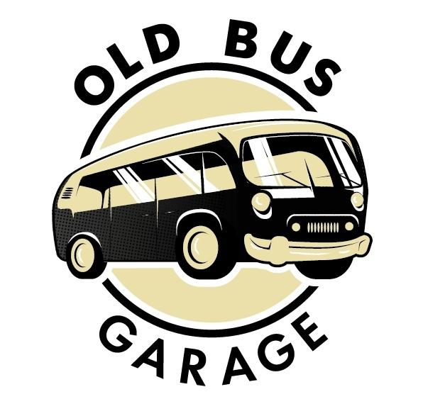OLD BUS GARAGE [O.B.G.]
