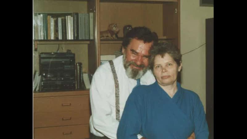 Умерла известная правозащитница и бывшая политзаключенная была женой Героя Украины