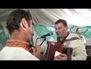 Буковель.Гуцульське весілля жива музика. танець Гуцулка