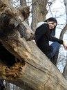 Фотоальбом человека Софии Грабовской